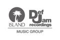 BD_Site_Client_Logos_Island