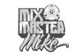 BD_Site_Client_Logos_MixMike