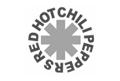 BD_Site_Client_Logos_RedHot