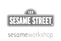 BD_Site_Client_Logos_Sesame