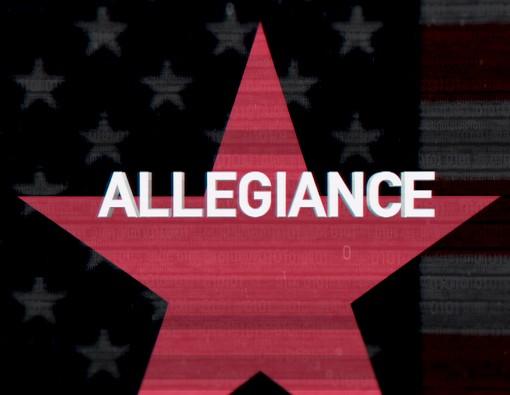 BD_2015_SITE_Work_Allegiance
