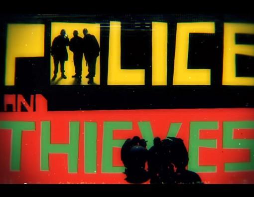 BD_2015_SITE_Work_Boog_Police